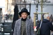 The Asian Pharrell